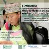 Seminario Salud de Pueblos Indígenas, Desigualdades Sociales e Interculturalidad