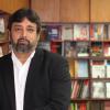 """[VÍDEO] Participación de Ricardo Cuenca en """"Yuyachkani. El Repertorio"""""""