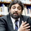 """Ricardo Cuenca: """"Hay que sentarse a conversar, y este liderazgo debe venir del Minedu"""""""