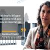 Más conectados, por Carolina Trivelli