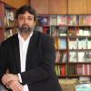 Entrevista a Ricardo Cuenca