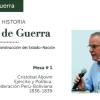 Ejército y política. La confederación Perú-Boliviana (1836-1839)
