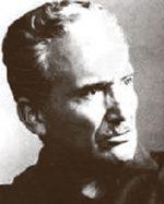 José María Arguedas.
