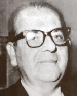 Jorge Bravo Bresani.