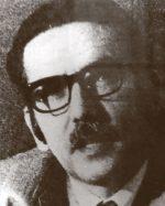 Augusto Salazar Bondy.