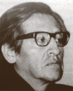 José Matos Mar.
