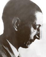Sebastián Salazar Bondy.