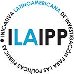 Logo - Iniciativa Latinoamericana de Investigación para las políticas públicas (ILAIPP)