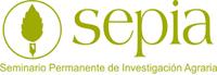Logo - Seminario Permanente de Investigación Agraria (SEPIA)