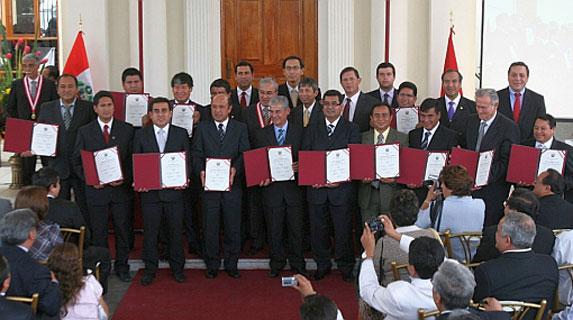 presidentes-regionales-comercio