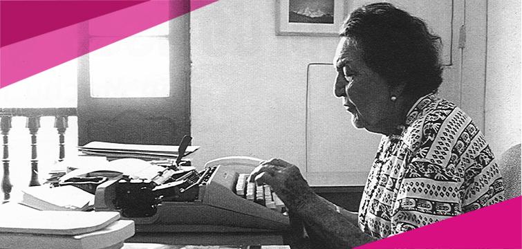 María Rostworowski: 100 años haciendo historia en el Perú