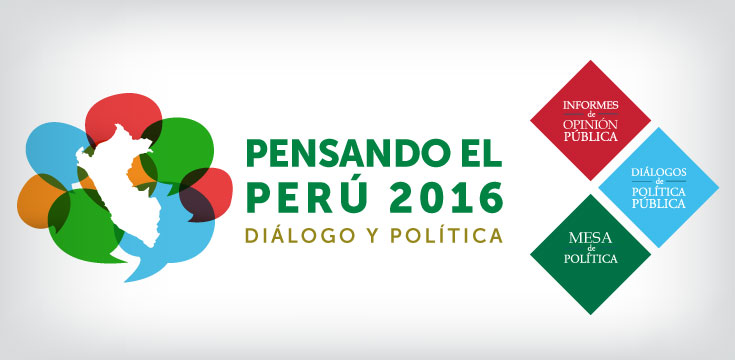 Ideas y propuestas para el nuevo Gobierno