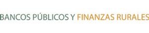 Logo de Bancos Desarrollo