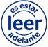 Logo de Leer