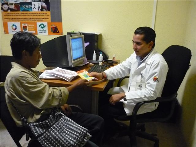 salud_migrantes