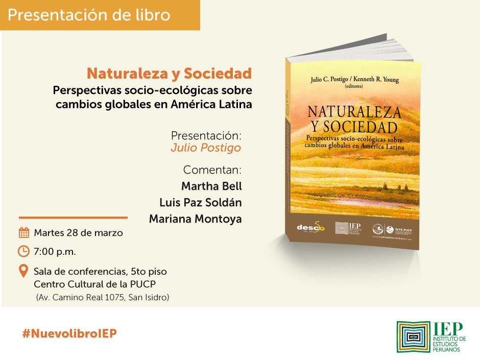 Flyer-presentacion-naturaleza-y-sociedad