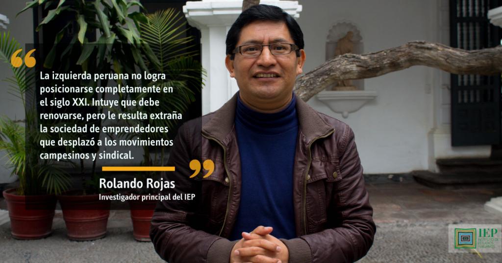 Rolando-Rojas