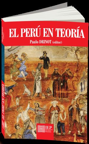 Drinot_peru_teoria_3D