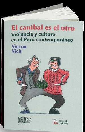 Vich_el-canibal_3D