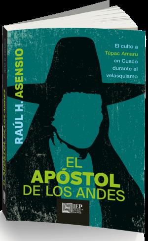 asensio_el_apostol_3D