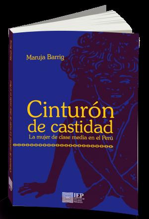barrig_cinturon_3D