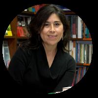 6.Tania-Vasquez