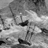 VIDEO: El terremoto que devastó Lima en 1746 es explicado por el historiador Charles Walker