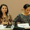 Investigación sobre lo que piensan los niños acerca de la educación que reciben fue presentada por el IEP