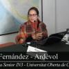 Actividad con auspicio del FIDA y el Proyecto Corredor Cusco Puno  Expositora: Olga Lucía Molano  Comentaristas: Carolina Trivelli – IEP Javier Escobal – GRADE