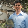 """Libro """"Memorias de un soldado desconocido"""" se presenta en Ayacucho"""
