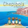 """""""Chepibola"""" se presenta en Pacasmayo"""