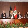 IEP, BCRP y el Fondo Editorial de la PUCP publican investigación sobre la distribución y el crecimiento en el Perú