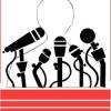 """Curso Taller sobre """"Periodismo Económico"""" en Puno y Juliaca"""
