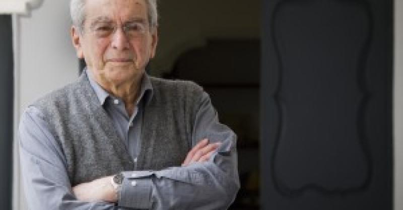Julio Cotler: Es una vergüenza que el JNE no tome una decisión sobre el MOVADEF