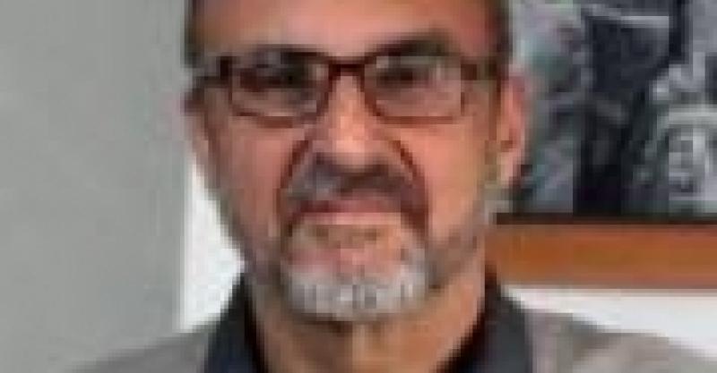 Antonio Zapata: Biógrafos de Grau