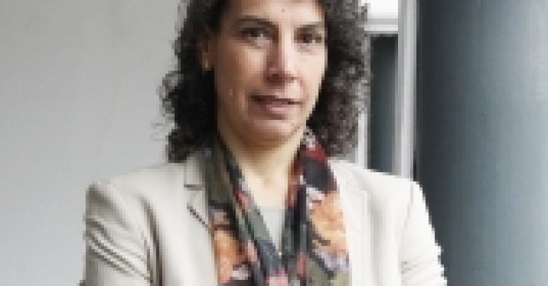 """Carolina Trivelli: """"Bien por 'Haku Wiñay', creciendo juntos"""""""