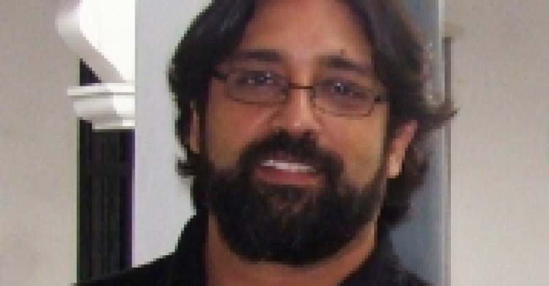 Ricardo Cuenca: Bases del Sutep empiezan a deslindar del Conare