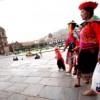 Cambios y nuevas identidades en el mundo rural: el caso de Quispicanchi en Cusco
