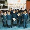 Educación y memoria colectiva en las escuelas peruanas