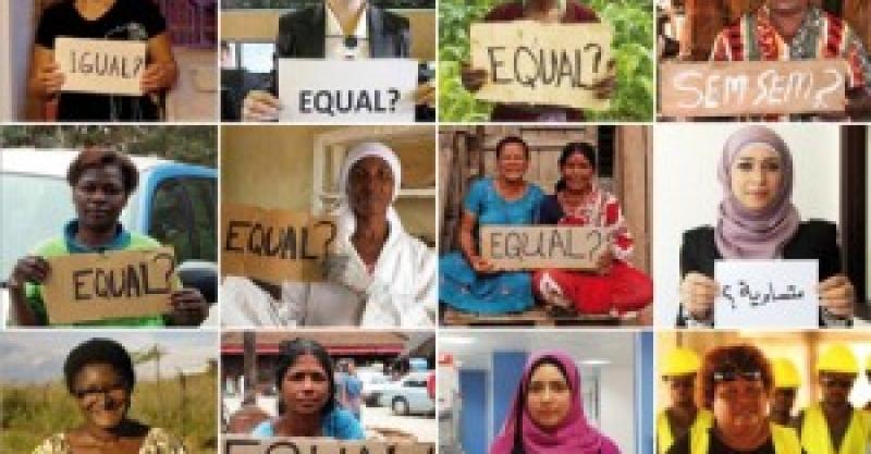 Banco Mundial publica informe sobre igualdad de género con aportes del IEP