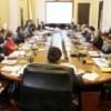 """Mariel García: Alan García y el arte de gobernar por """"decretazo"""""""