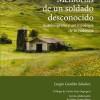 """Libro """"Memorias de un soldado desconocido"""" de Lurgio Gavilán se presenta en el IEP"""