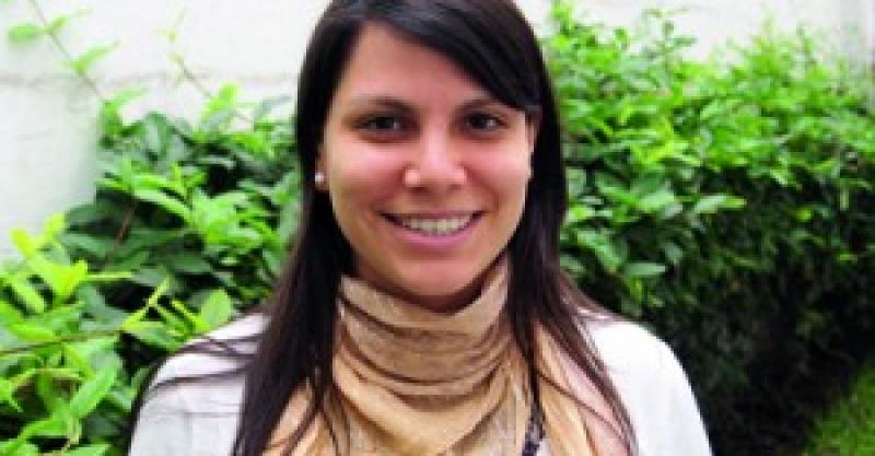 """""""Nuevas Trenzas"""" presenta resultados en portal La Mula"""