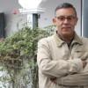 Ramón Pajuelo: Organizaciones nativas prepararán propuesta de reglamento para Ley de Consulta