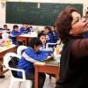 Desempeño docente y aprendizaje: estudio del IEP será presentado en el Seminario Anual del CIES
