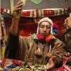 Raúl Hernández y Carolina Trivelli: Riqueza cultural en el sur de Cuzco:un activo en desarrollo