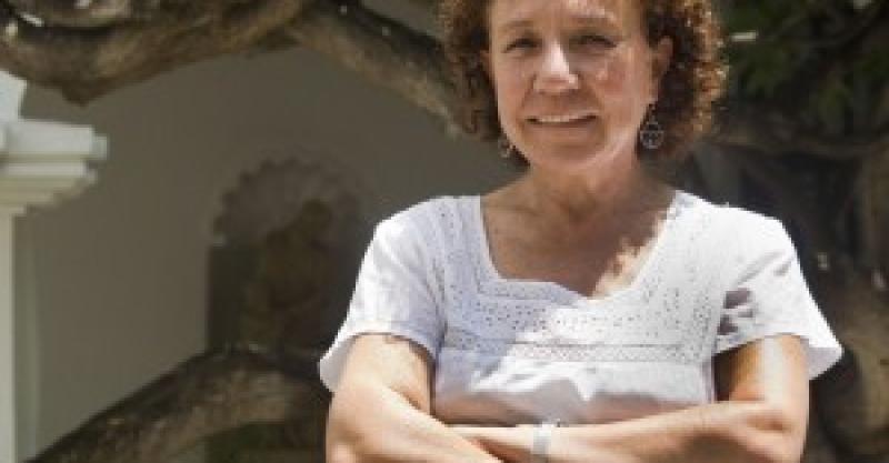 Maria Isabel Remy: El Midis no debe ser un un Ministerio que 'solo agrupe los programas sociales y no cambie nada'
