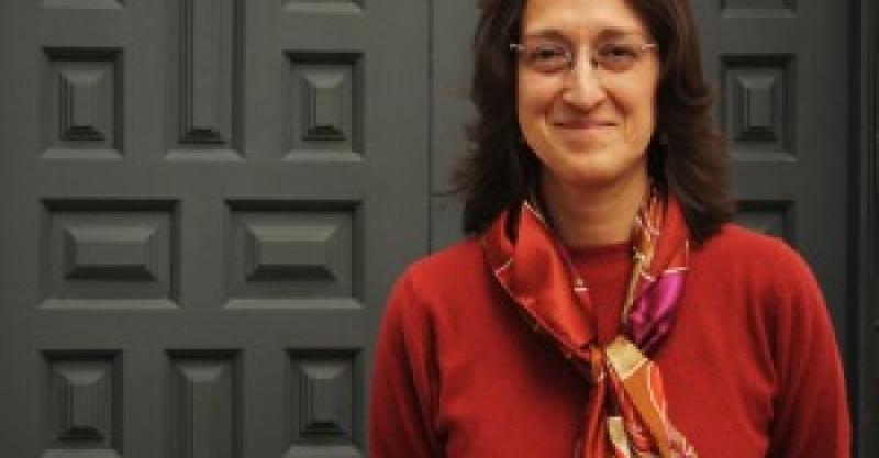 Las posibilidades del desarrollo inclusivo: Roxana Barrantes en Canal N