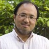 Martín Tanaka: Día del Periodista