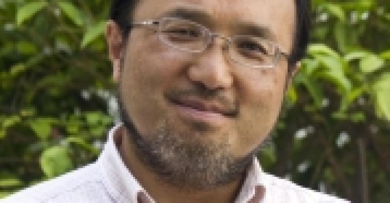 Martín Tanaka: En los márgenes de nuestra historia (2)